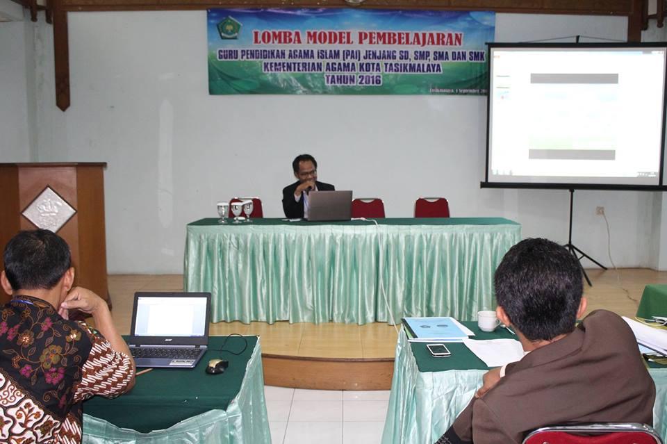 lomba lct2